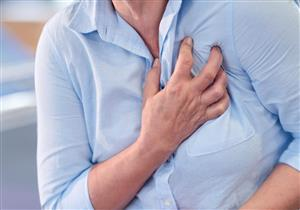 لا تتوقعها.. 5 عوامل تزيد من خطورة الإصابة بأمراض القلب