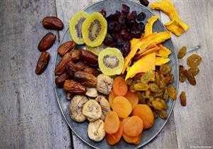 تخشى من زيادة وزنك في العيد؟.. 4 بدائل صحية للكعك والبسكويت