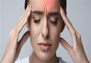 انخفاض ضغط الدم من بينهم.. 10 أسباب للشعور بالدوخة المفاجئة  (انفوجراف)