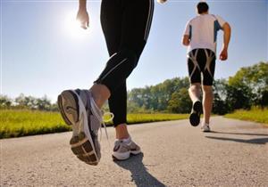 ممارسة الرياضة صباحًا أم مساءً.. أيهما أفضل لفقدان الوزن؟