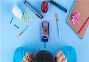 دواء جديد يمنع تطور النوع الأول من السكري.. تعرف عليه