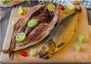 دليلك الصحي لتناول الأسماك المملحة بأمان في عيد الفطر