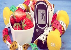 منها تجنب الدهون.. 8 عادات خاطئة تضر مرضى السكري