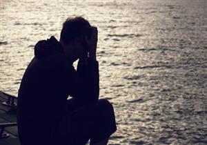 مفاجأة.. الرجال الأرامل أكثر عرضة لأمراض القلب من النساء