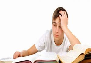 لطلاب الثانوية العامة.. أطعمة وأدوية لمقاومة النسيان وتعزيز الذاكرة