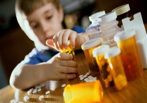 تحذير من تناول طفلك للأسبرين.. يهدد صحة الكبد