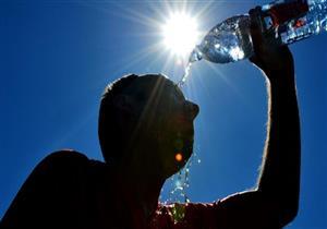ارتفاع درجة حرارة أم رطوبة الطقس.. أيهما أخطر على صحة الإنسان؟