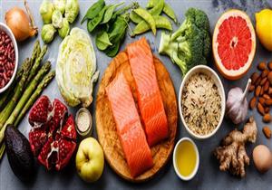 ليست الكبدة فقط.. 5 أطعمة لا تتناولها نيئة قد تصيبك بأمراض خطيرة