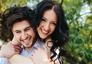 تعاني من ملل العلاقة الحميمة؟.. 5 خطوات تنهي المشكلة (صور)