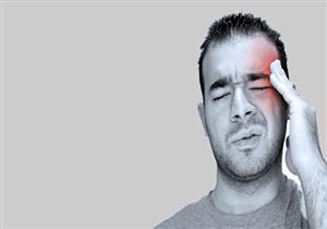اكتشاف دواء جديد لعلاج الصداع النصفي