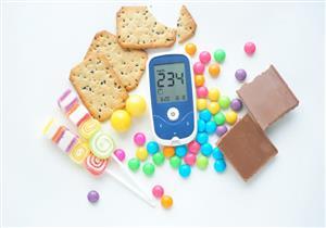 3 حلويات آمنة لمرضى السكري.. إليك طريقة تحضيرها