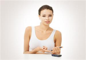 السكري من النوع الأول هو الأكثر خطرًا على النساء.. لماذا؟