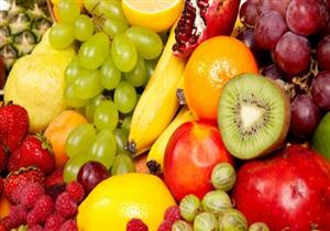 منها اللب والبرتقال.. 6 أطعمة مفيدة لصحة الدماغ