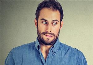 5 نصائح للتخلص من ممارسة العادة السرية.. جربها (صور)
