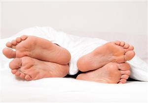 نتائجها مضمونة.. روشتة لعلاج فقدان الرغبة الجنسية عند السيدات