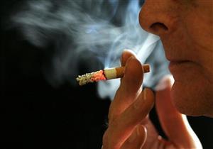 انتبه.. تدخين السجائر يفقدك نحو 15 عامًا من عمرك