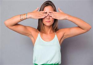 تعالج آثار الحوادث.. تقنية جديدة تعيد البصر للمصابين بالعمى