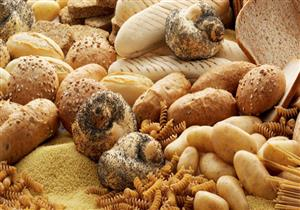 هل التقليل من تناول الكربوهيدرات يساعدك على فقدان الوزن؟