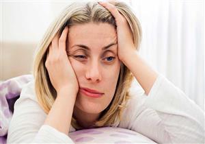 الحرمان من النوم يهدد البالغين بمشكلة صحية خطيرة