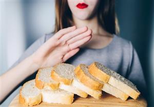 لمتبعي الدايت.. عدم تناول الكربوهيدرات يهدد الصحة بأضرارٍ خطيرة