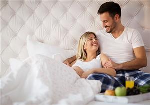 للرجال والنساء.. 5 أطعمة محظور تناولها قبل ممارسة العلاقة الحميمة