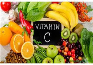 خبيرة تكشف: فيتامين سي لا يقي من نزلات البرد.. إليك خطورة نقصه بجسمك