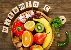 4 فيتامينات تساعدك على خسارة الوزن.. هذه الأطعمة تحتوي عليها