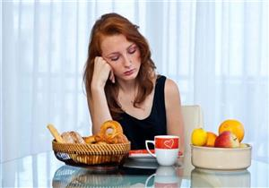 5 مشكلات تمنعك من الالتزام بالدايت.. تخلص منها بهذه الطريقة