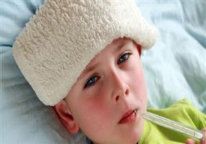 منها شوربة الدجاج.. 10 أطعمة تحمي طفلِك من إنفلونزا الصيف