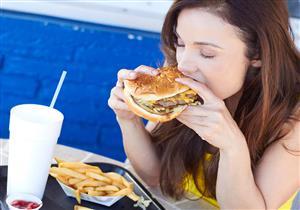 تهدد صحتك..5 أطعمة سعراتها الحرارية مرتفعة (صور)