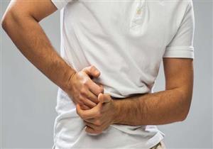 بخلاف آلام الجانب الأيمن.. 11 علامة تكشف إصابتك بالزائدة الدودية