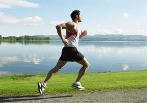 تثبت الكالسيوم في العظام .. فوائد الحركة لمرضى الهشاشة