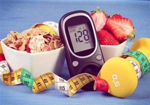 لمرضى السكري.. 10 طرق للتحكم في مستوى سكر الدم بعد الأكل