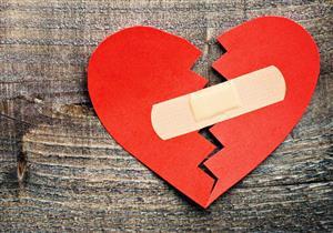 الانفصال عن شريك حياتك يعرضك للإصابة بالسرطان