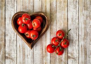 """مناسبة للدايت.. تعرف على فوائد """"الطماطم الشيري"""""""