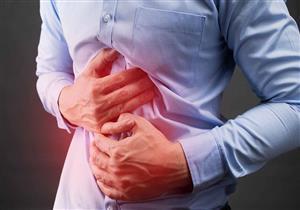 لمرضى القولون العصبي.. إرشادات لتجنب الإصابة بالإسهال والإمساك