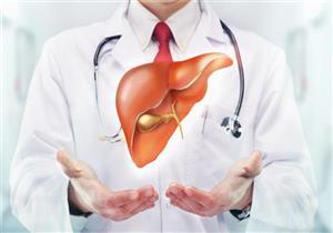 لمرضى الكبد.. 6 نصائح عليك اتباعها للتخلص من فيروس سي