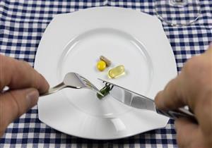 تقلل الشعور بالجوع.. إليك أنواع أدوية التخسيس ومخاطر الإفراط فيها