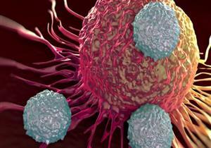 ابتكار علاج مناعي جديد لسرطان المبيض والقاتل الصامت