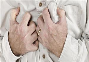 تسبب الوفاة المفاجئة.. 5 إرشادات للوقاية من النوبات القلبية