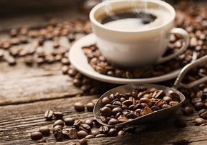 متى يساعد شرب القهوة في فقدان الوزن؟