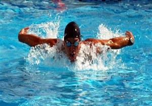 لهذه الأسباب.. السباحة أفضل رياضة لمرضى السكري