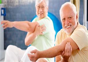 منها الاضطرابات الهرمونية.. 3 أسباب لصعوبة فقدان الوزن مع تقدم العمر