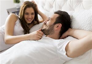 7 علامات تخبركِ بضرورة زيادة أوقات العلاقة الحميمة