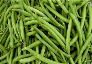 خبيرة تغذية تحذر من الفاصولياء النيئة: تحتوي على أحماض سامة