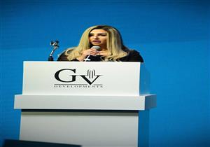 """""""GV"""" للتطوير العقاري تطلق مشروع """"وايت ساند"""" بالساحل الشمالي باستثمارات 9 مليارات جنيه"""