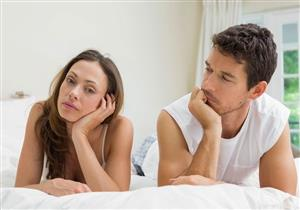 في ليلة الدخلة.. 4 أخطاء تفسد العلاقة الحميمة
