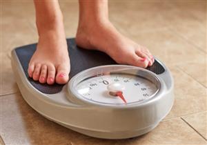 ترغب في خسارة الوزن؟.. دايت يفقدك 4 كيلوجرام في أسبوع فقط (صور)