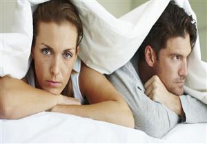 """""""التقدم في العمر"""" ليس منها.. 8 أسباب لضعف الخصوبة عند الرجال"""