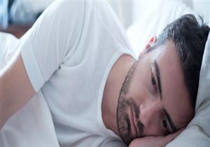 دراسة تحذر.. الرجال عرضة للنوبات القلبية بسبب هذا النوع من العلاج